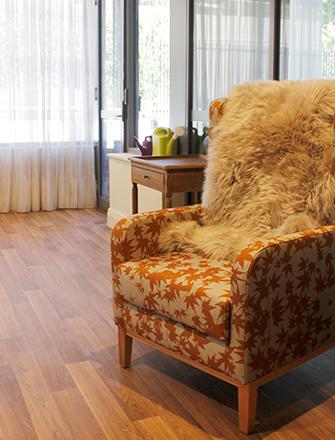 Regis Aged Care | Woodlands