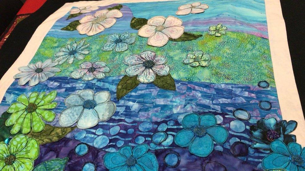 Image Courtesy of Crumbz.com