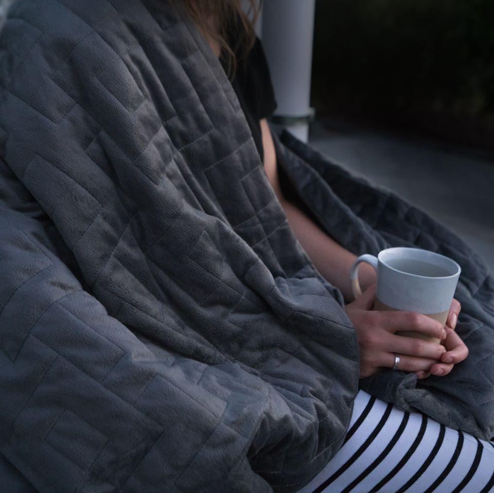 Calming Blankets.jpg