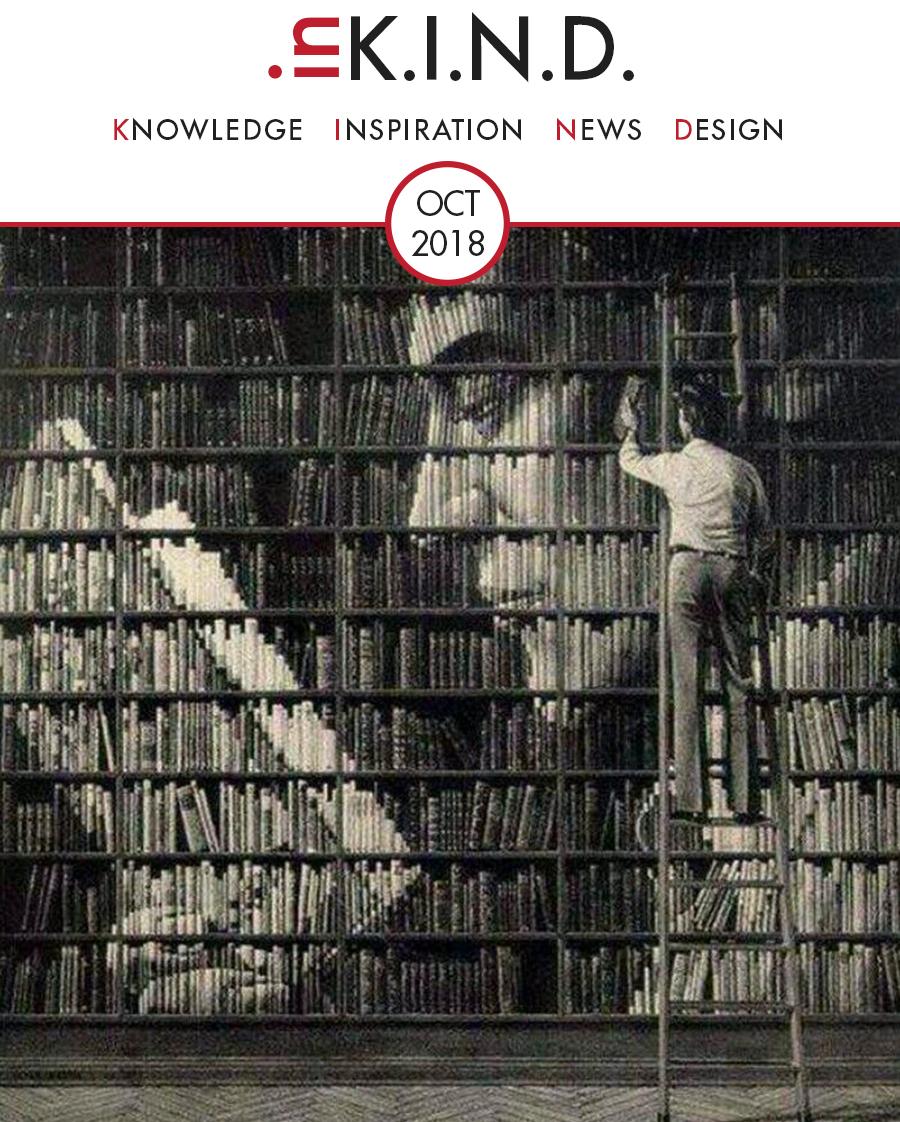 Inspiration Book Spine.jpg