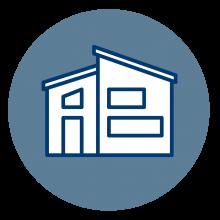 Standard 5 - The Organisation's Service Environment