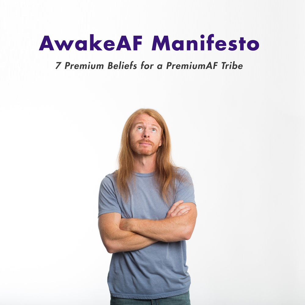 manifesto-cover-square.jpg