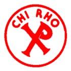 ChiRho.jpg