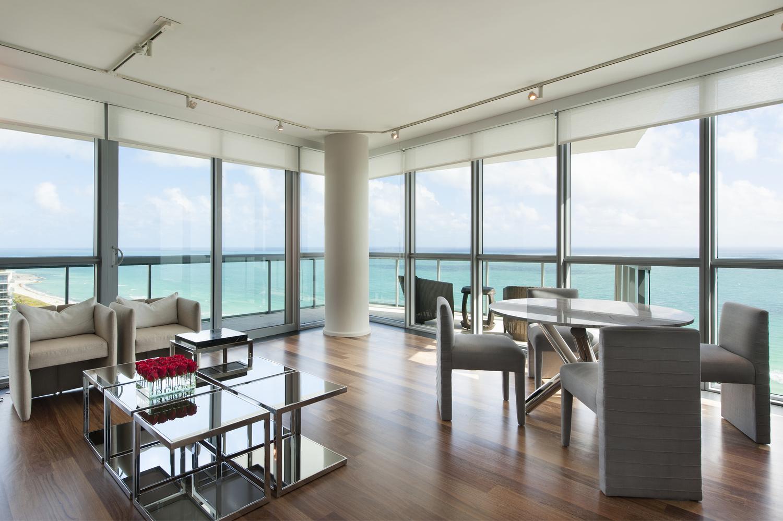 aeterna luxury rentals