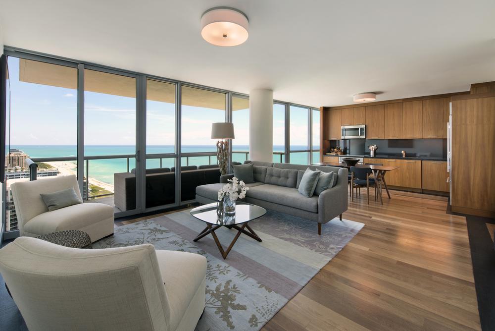 the-setai-3603-miami-beach-luxury-apartment-hotel-rental