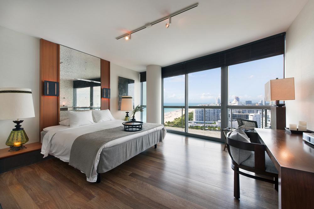 the-setai-2806-miami-beach-luxury-apartment-hotel-rental