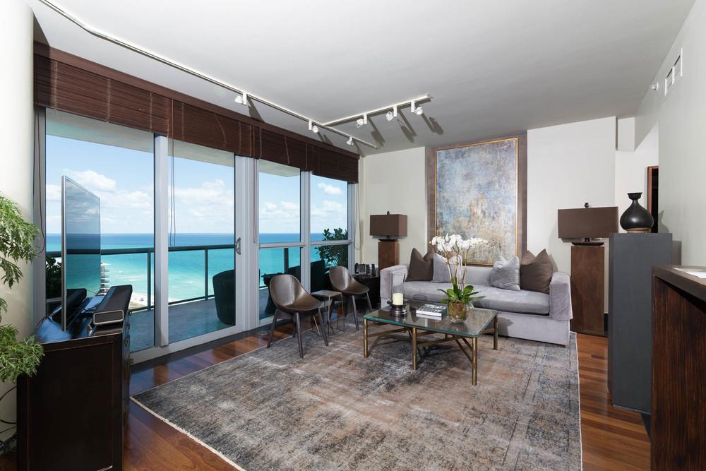 the-setai-3201-miami-beach-luxury-apartment-hotel-rental