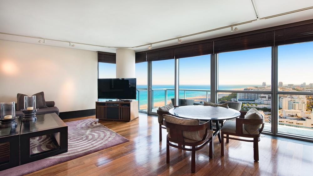 the-setai-2904-miami-beach-luxury-apartment-hotel-rental