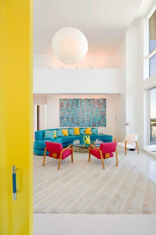 03-Living Room 3.jpg