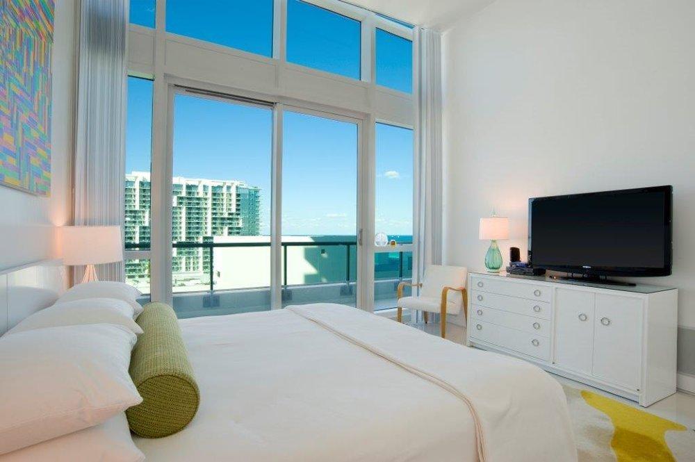 09-Bedroom 2.jpg