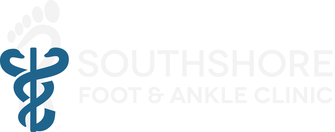 Southshore Foot and Ankle Surgery