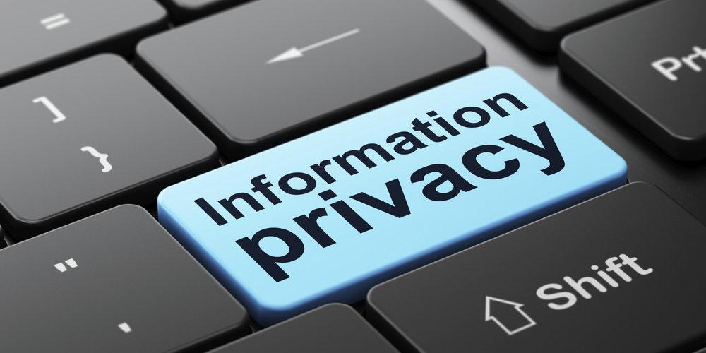 Privacy Polocy
