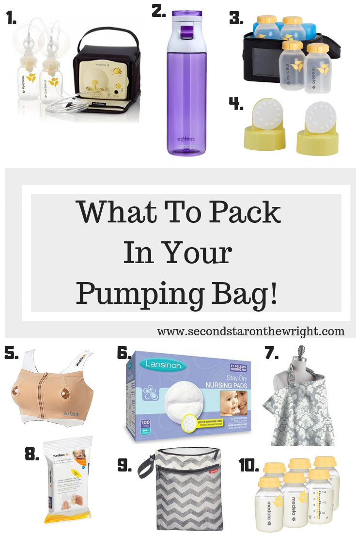 What To Pack In Your Pumping Bag!.png