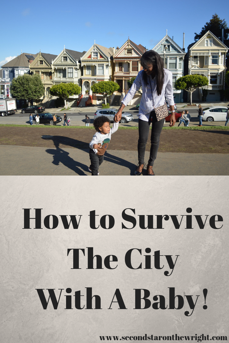 Surviving The City With A Baby!.png