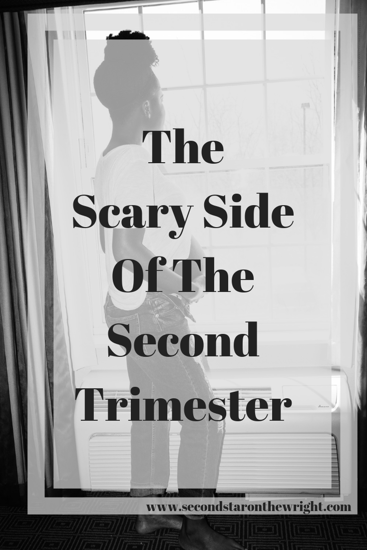 The Scary Side Of The Second Trimester.png