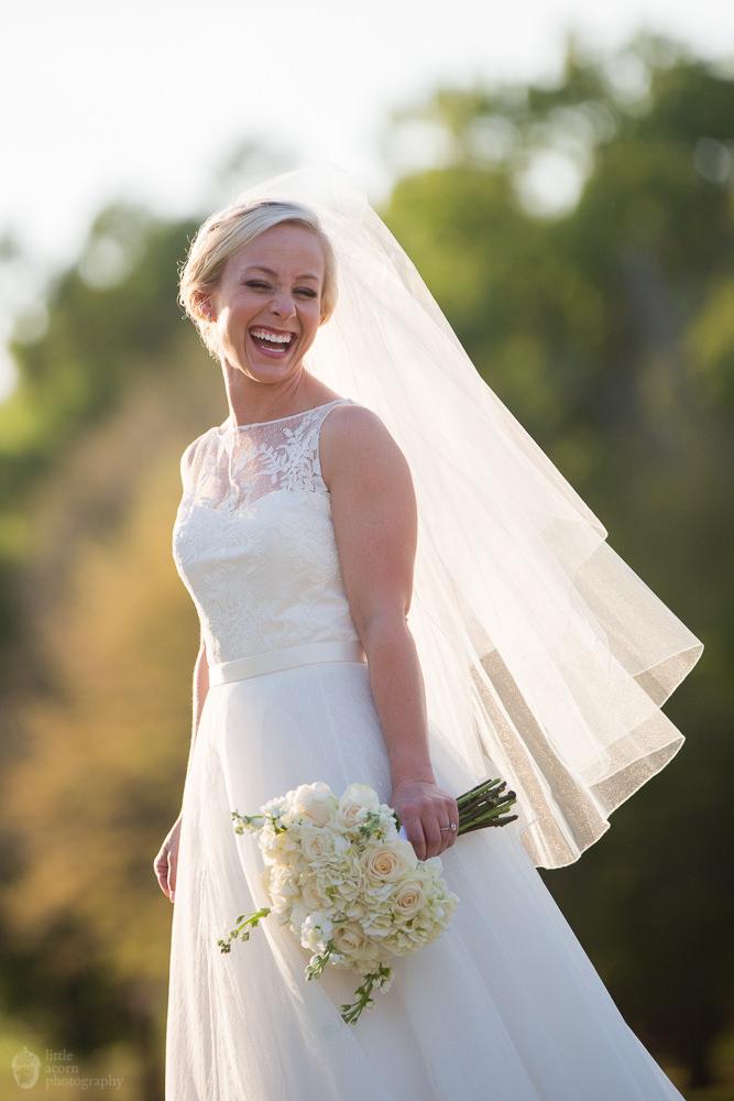 ey_montgomery_bridal_little_acorn_010