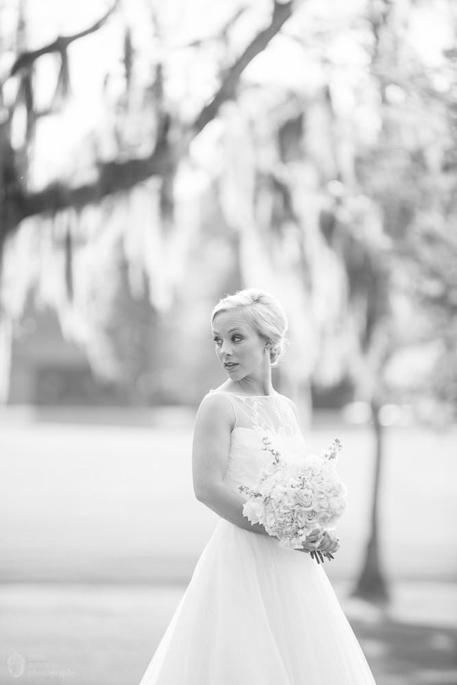 ey_montgomery_bridal_little_acorn_005