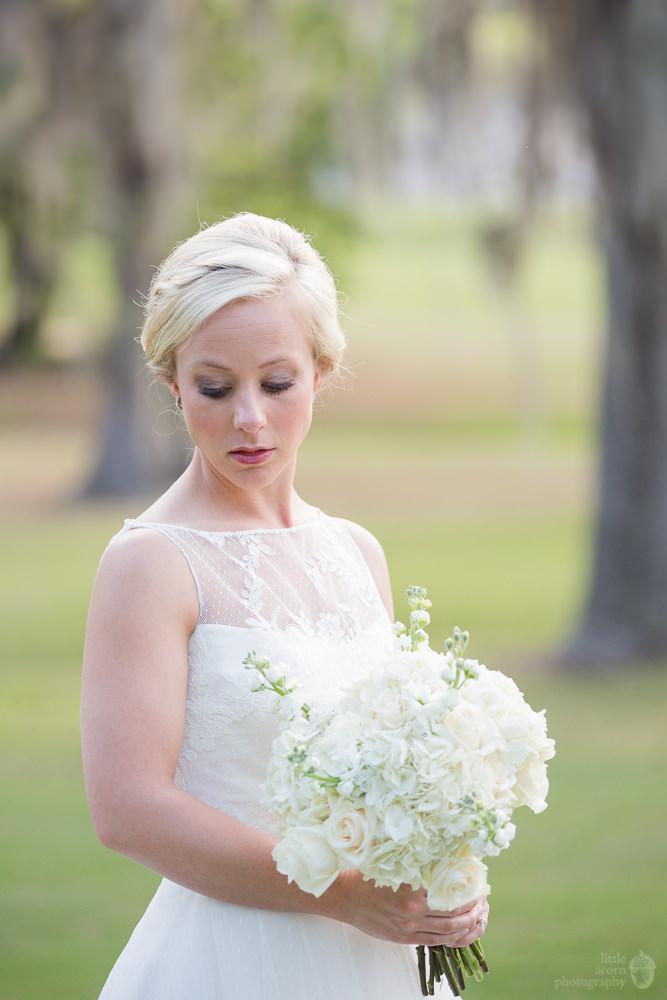 ey_montgomery_bridal_little_acorn_002