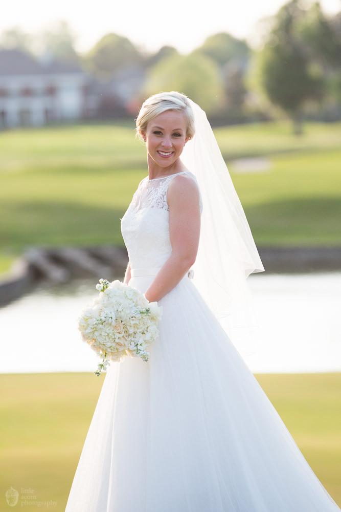 ey_montgomery_bridal_little_acorn_011