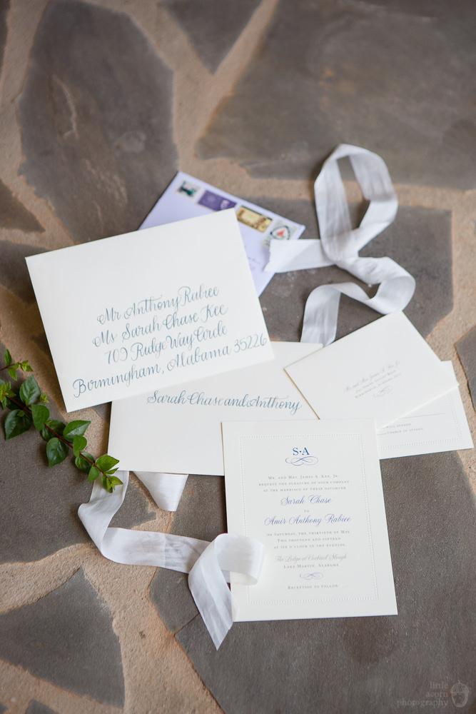 sc_a_lake_martin_wedding_002