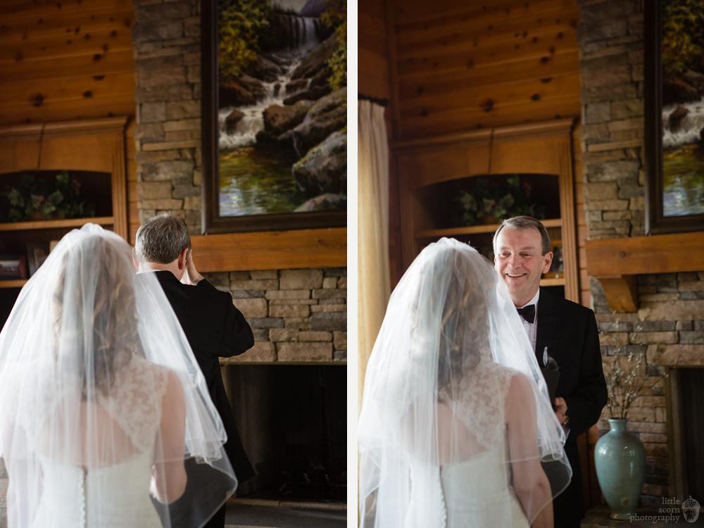 sc_a_lake_martin_wedding_005