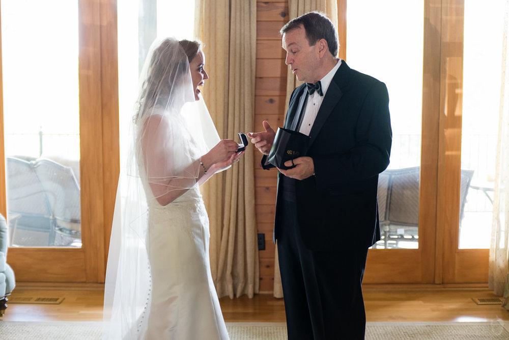 sc_a_lake_martin_wedding_007