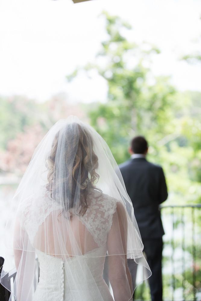 sc_a_lake_martin_wedding_009