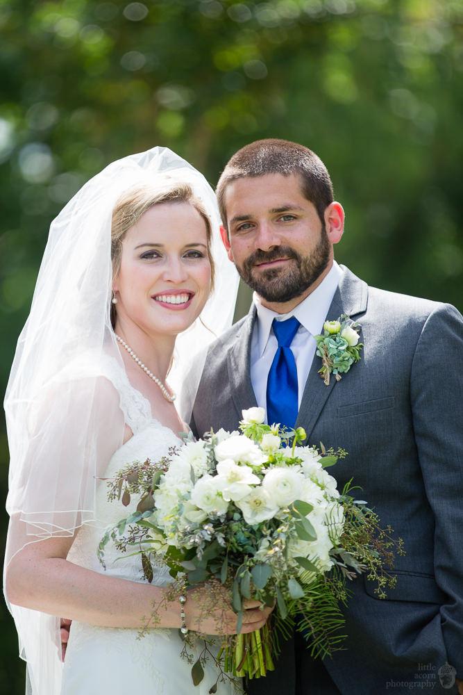 sc_a_lake_martin_wedding_012