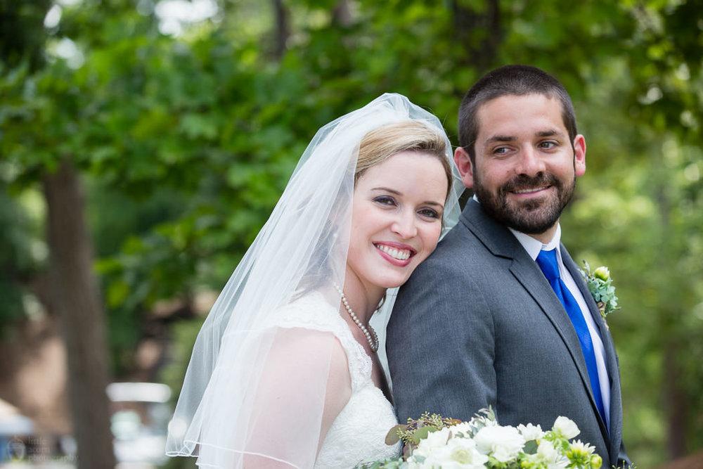sc_a_lake_martin_wedding_014