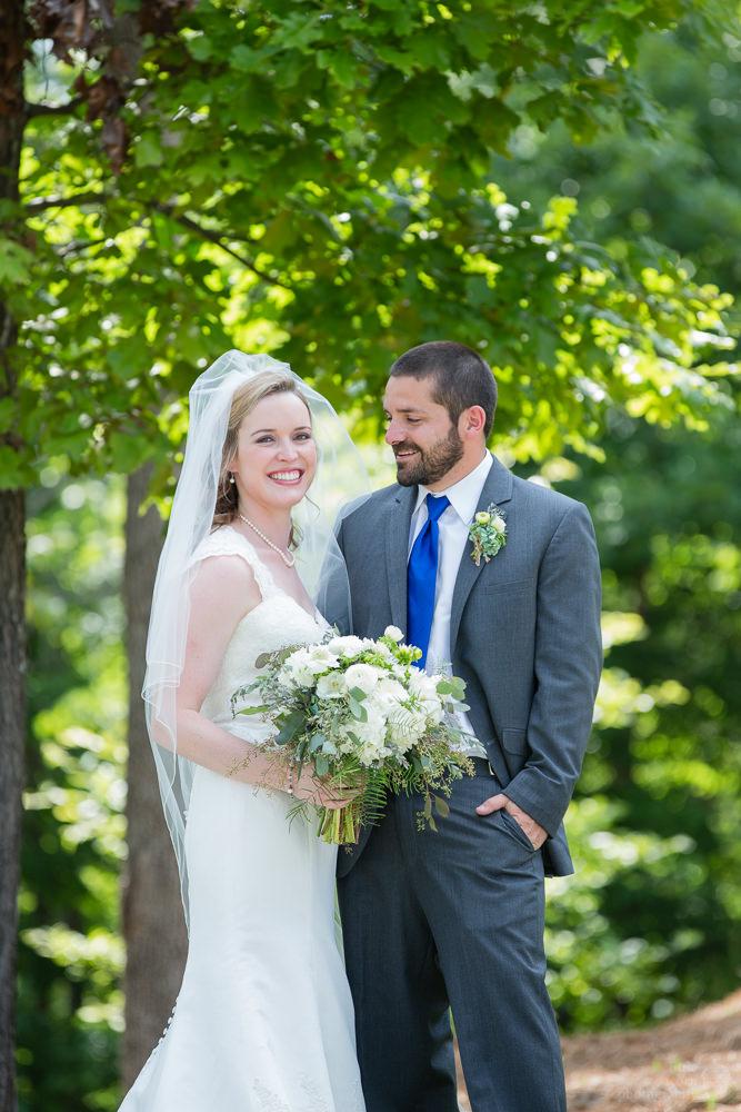 sc_a_lake_martin_wedding_016