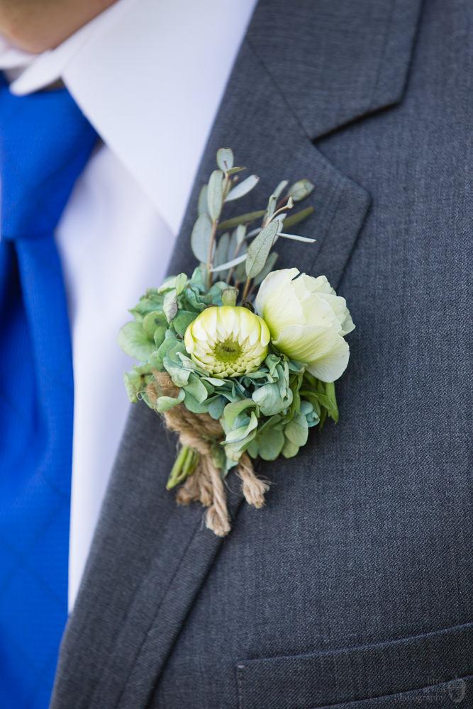 sc_a_lake_martin_wedding_022