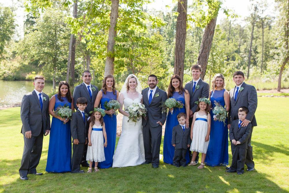 sc_a_lake_martin_wedding_023