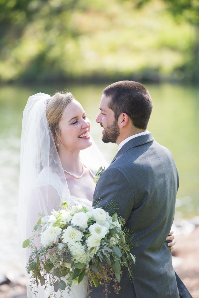 sc_a_lake_martin_wedding_024