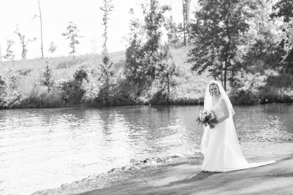 sc_a_lake_martin_wedding_026