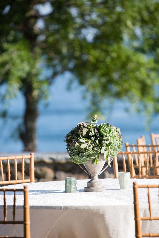sc_a_lake_martin_wedding_027
