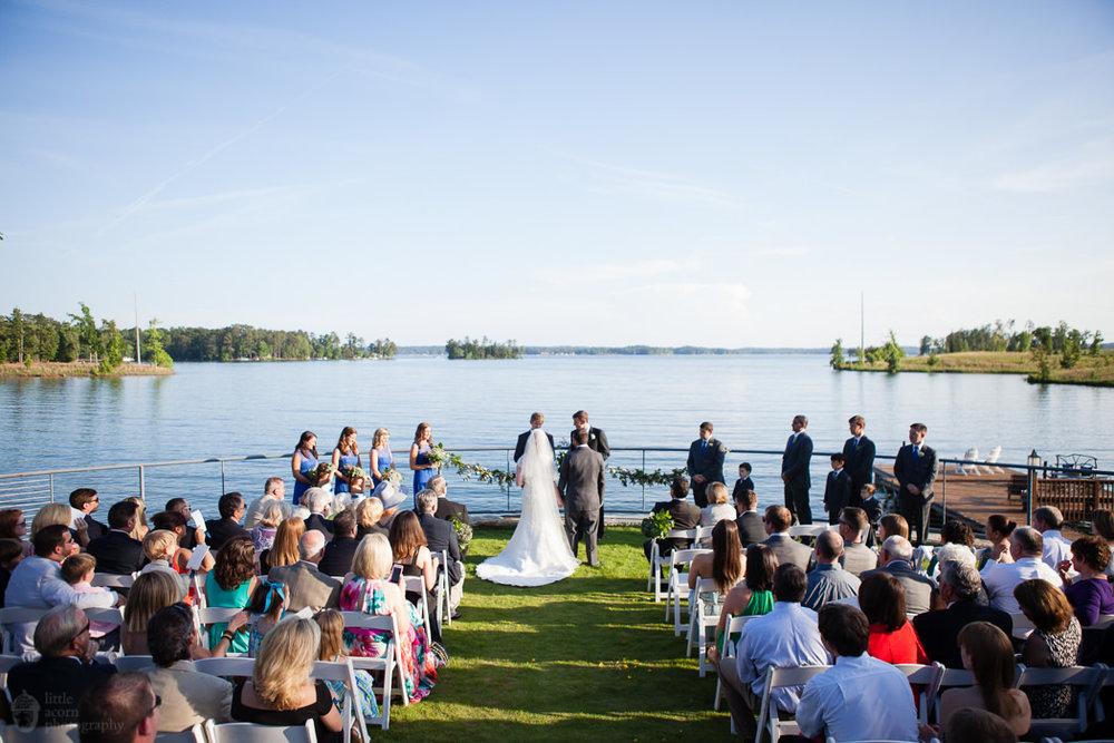 sc_a_lake_martin_wedding_029