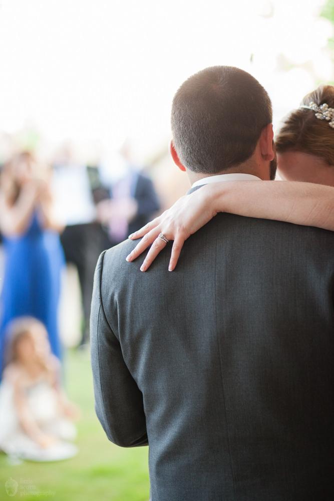 sc_a_lake_martin_wedding_032