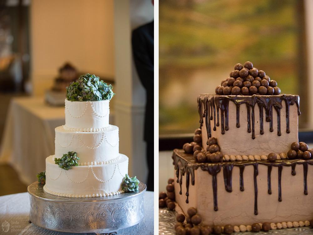sc_a_lake_martin_wedding_031