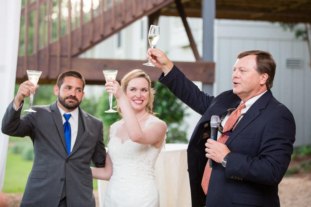 sc_a_lake_martin_wedding_036
