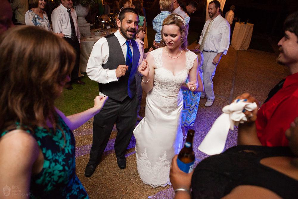 sc_a_lake_martin_wedding_040