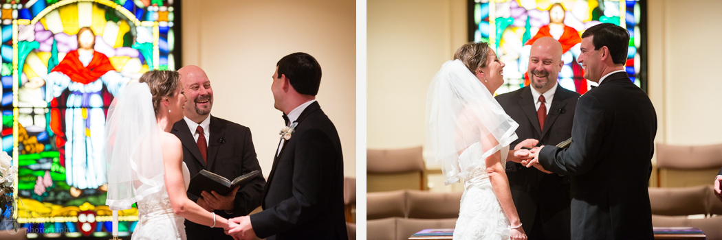 aw_montgomery_al_wedding_028