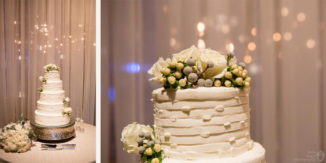 aw_montgomery_al_wedding_042