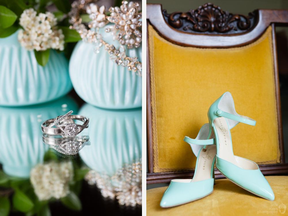 eb_atlanta_ga_little_acorn_wedding_002