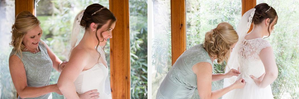 eb_atlanta_ga_little_acorn_wedding_008