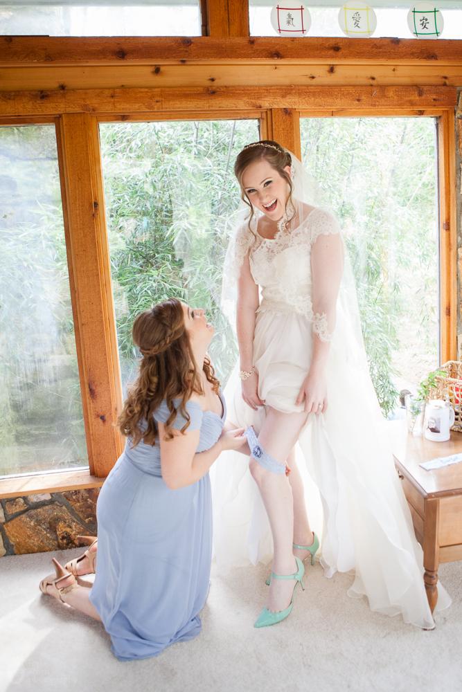 eb_atlanta_ga_little_acorn_wedding_011
