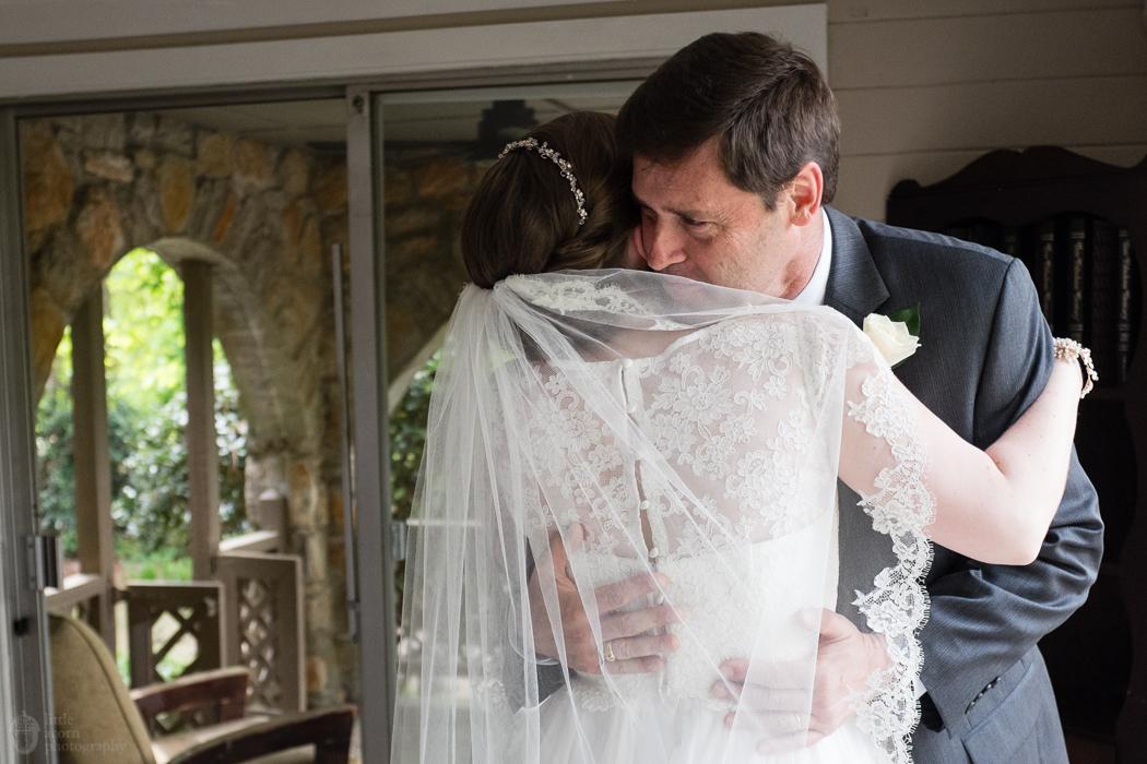 eb_atlanta_ga_little_acorn_wedding_013