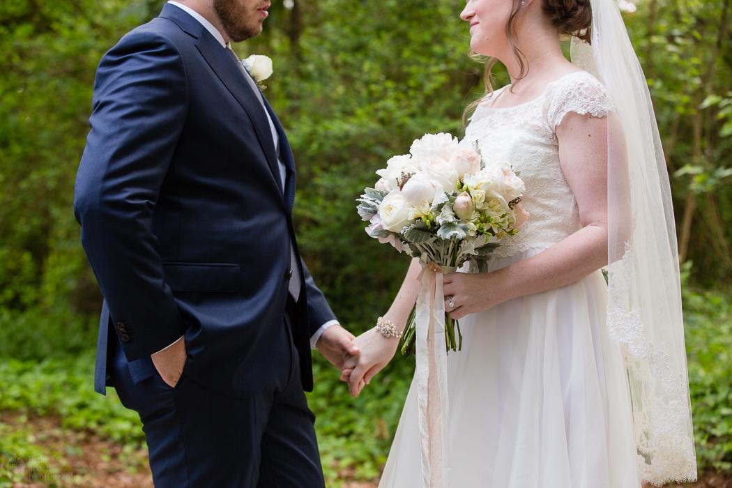 eb_atlanta_ga_little_acorn_wedding_018