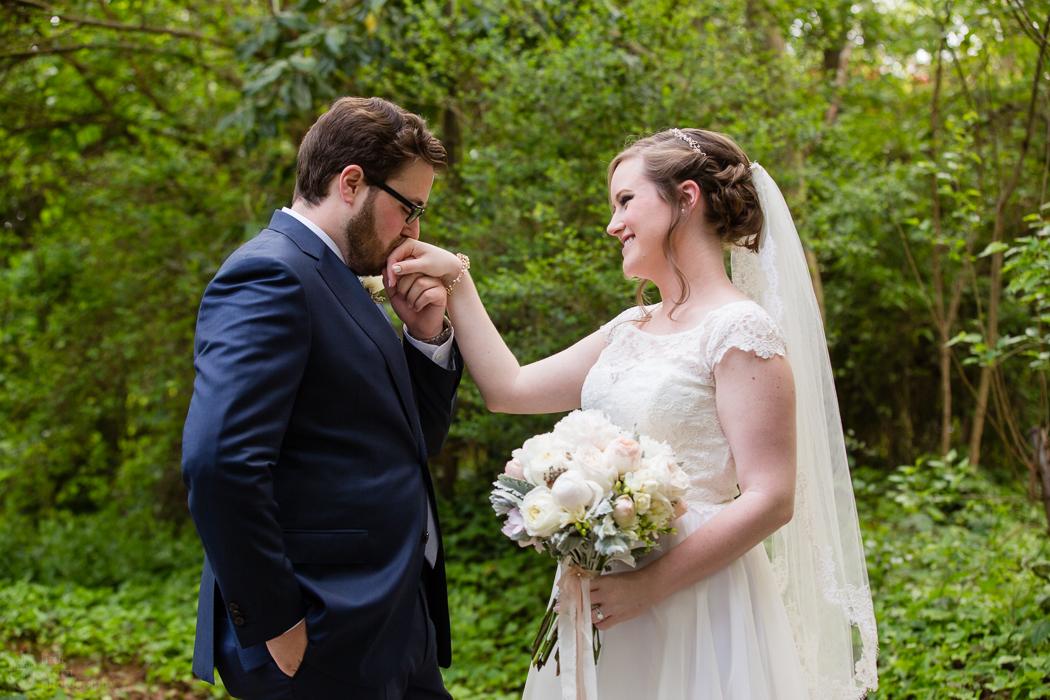 eb_atlanta_ga_little_acorn_wedding_019