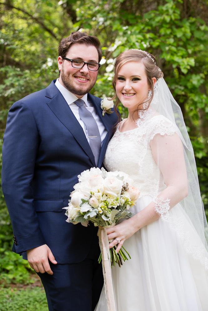 eb_atlanta_ga_little_acorn_wedding_023