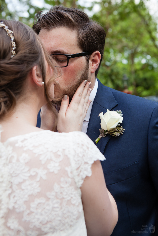 eb_atlanta_ga_little_acorn_wedding_035